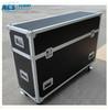Plasma TV Flight case/lighting case/aluminum flight case