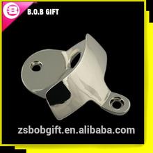 Zinc alloy wall mounted bottle opener manufacturer