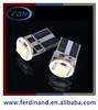 led auto light Dashboard light ,Signal light,Interior light T10-3SMD-5050