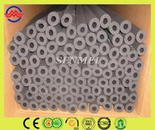 NBR/ PVC Rubber Plastic Foam Insulation pipe armaflex equivalent THERMAL INSULATION