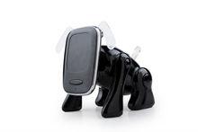 Black Dog Design Bluetooth Speaker With ipad & iphone Holder