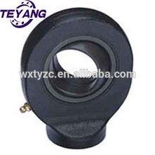 Oil Cylinder earrings spherical plain bearing, rod end bearing GK70DO / GK 70 DO
