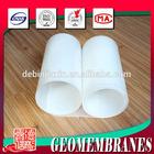 Low density polyethylene geomembrane with the best price whatsapp:+86 18953453110