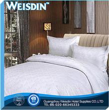 stainhot sale bedspreads bed sheet patchwork quilt