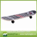 ao ar livre distribuição de skate