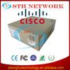 PA-2H Module Cisco Series Router Series Network Modules