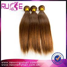 Newness 100% virgin hair best quality 7A wholesale top billion cheap weave hair salon