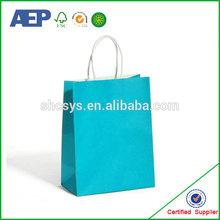 Art Medicine Paper Bag,Packaging Polka Dot Paper Bag