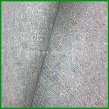 Floor Carpet Needle Punch Non Woven Felt Manufacturer