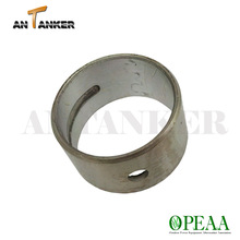 Diesel engine 170F generator engine spare parts 114250-02100 L48 MAIN BEARING BUSHING
