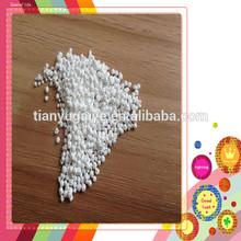 Factory price of calcium chloride bulk