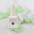Myrna cambio de temperatura de color en la resina, impresora de uñas precio