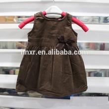 Novo design venda quente do bebê meninas nomes para grupos de meninas