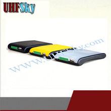 c# code usb1m middle range rfid card reader/writer for parking guidance system