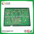pcb assemblée 0201 électronique disponible pour autocom pro cdp