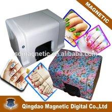 good quality MDK-3 digital auto nail printer for sale