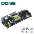 18W 300mA 24v led driver constant current with CE RoHS, 3 years warranty 20W 30W 40W 50W