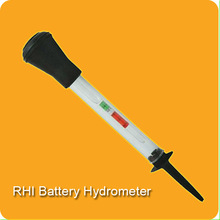 Battery Hydrometer,Manufacturer sells directly