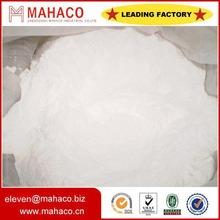 Food grade/Tech grade Monosodium Phosphate NaH2PO4
