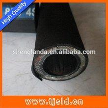 Contemporary promotional sea 100r7 rubber hose