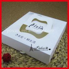 Beautiful Updated Tea Paperboard Gift Box