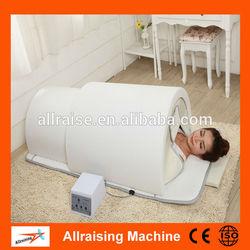 EMF free Far infrared Ozone spa capsule slimming capsule beauty sauna cabin