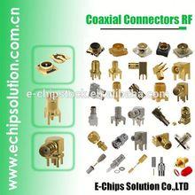 ( Coaxial Connectors RF Connectors ) CONNECTOR CONN NMO-N MALE CONVERSION REV.A