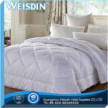 jacquard manufacter australian wool printing bed sheet set