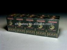 china green tea gunpowder EU norms