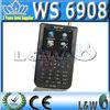 ws 6908 satellite signal finder meter prices dvb-s FTA satlink ws 6908 Digital TV Satellite Finder Sat LNB Signal Finder