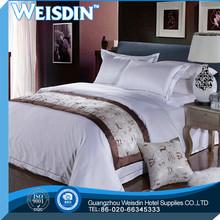 wedding wholesale 100% linen duvet covers london