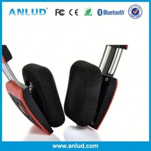 FACTORY SALE!! CE/FCC/RoHS Stereo Professional bluetooth handsfree car kit with caller id