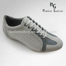 china supplier custom sports running shoe