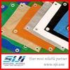 adhesive for pvc tarpaulin