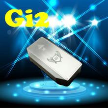 2014 hottest selling huge vapor gi2 100 watt mod /gi2 box mod/gi2 mod 1:1 clone with wholesale price