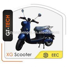 good performance powerful 60v city sports electro motocycle