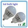 hot sale 2 years warranty high quality New design led headlight bulb h4