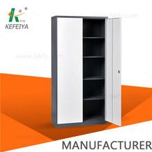 Kefeiya Steel Storage Cabinets