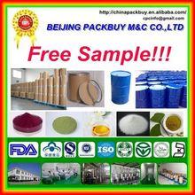 skin care materials aloe vera extract raw
