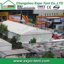 New arrival design outdoor dome tent/tienda/tenda