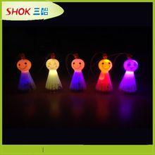 Real de la muñeca del amor / LED linda encantadora de sol - muñecas