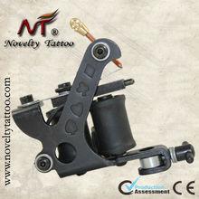 N108043 B Wireless Tattoo Guns