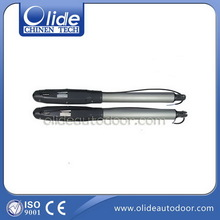 Quality promotional swing gate opener