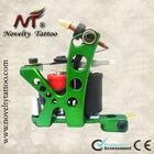 N110001-6 Ttattoo Gun Case