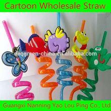 Wholesale Various Themes Kids Dora Birthday Party Supplies