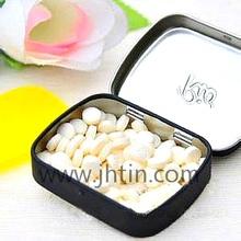 alibaba express mints in small tin box china manufaturer