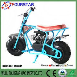 80cc mini dirt bike for sale