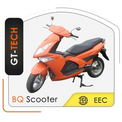 Fashional Design off road electric motorcycle with Lead Acid Battery