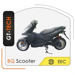 Fashional Design off road motorbike with Lead Acid Battery