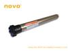 durable tubular motor for electric roller blinds / NOVO 12v dc tubular motor
